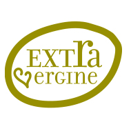 extra-virgin