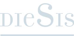 PageLines- box-diesis.jpg